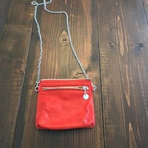 Melie Bianco Cross Body Bag